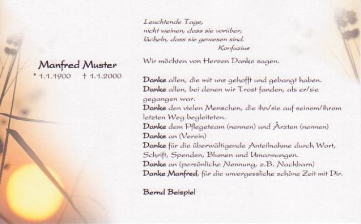 open court publishing company dissertation beispiel kurzgeschichte. Black Bedroom Furniture Sets. Home Design Ideas
