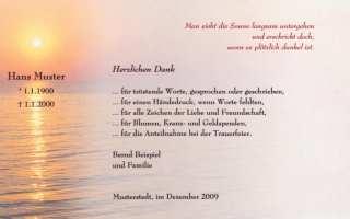 Spruch Trauerkarte Kurz Tolle Sprüche Leben